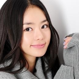 韓国 人気女優 ソウ プロフィール 画像付