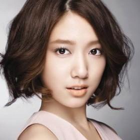 韓国-人気女優-パク・シネ-プロフィール