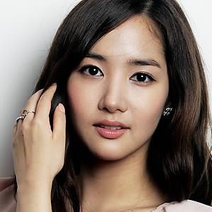 韓国 人気女優 パク・ミニョン プロフィール