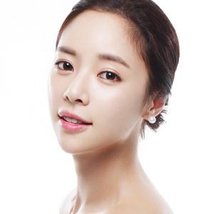 韓国 人気女優 ファン・ジョンウム プロフィール 画像付