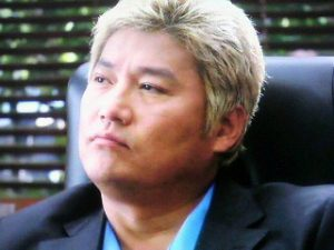 韓国 人気俳優 チェ・ジェソン プロフィール 画像付