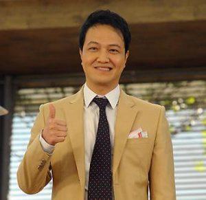 韓国 人気俳優 チョン・ウンイン プロフィール 画像付