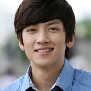 韓国-人気俳優-チ・チャンウク-プロフィール