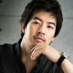韓国 人気俳優 イ・サンユン プロフィール