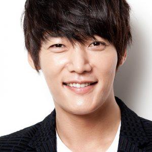 韓国 人気俳優 チェ・ジンヒョク プロフィール 画像付