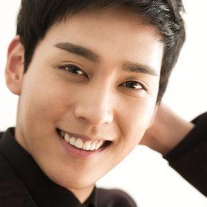 韓国 人気俳優 チェ・テジュン プロフィール 画像付