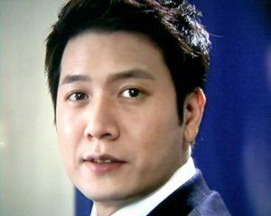 韓国 人気俳優 チョ・ヒョンジェ プロフィール 画像付