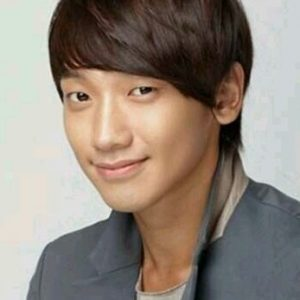 韓国-人気俳優-ピ-Rain-チョン・ジフン-プロフィール