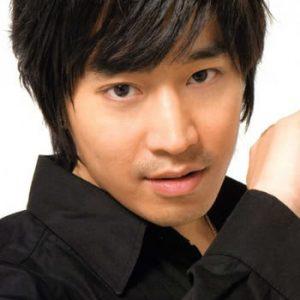 韓国 人気俳優 ムン・ジョンヒョク プロフィール