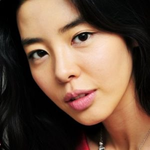韓国 人気女優 キム・ギュリ プロフィール 画像付