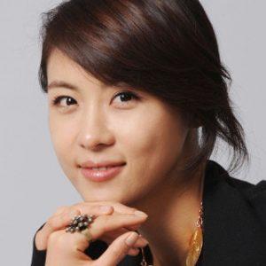 韓国-人気女優-ハ・ジウォン-プロフィール