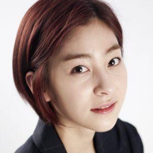韓国 人気女優 ワン・ジウォン プロフィール