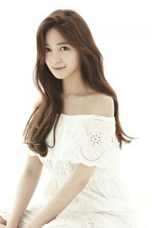 韓国 人気女優 イ・エリヤ プロフィール 画像付