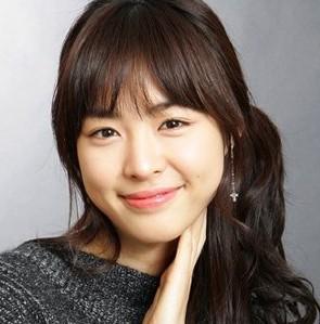 韓国女優 イ・ヨニ プロフィール